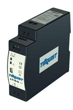 LT10U, Konfigurerbar mätvärdesomvandlare för AC sp