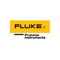Fluke Process Instrument
