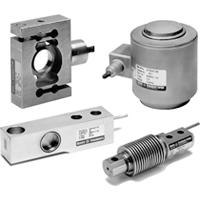 Lastceller VPG Transducers