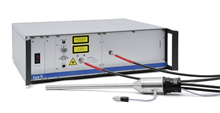 A gray spectrometer for laboratory or process installations