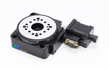 Black Piezo products for nanopositioning